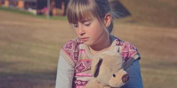 Tužna_djevojčica_Pixabay