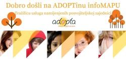 adopta infomapa