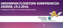 greenspan floortime konferencija korneo 2016
