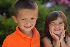 dječak i djevojčica_pixabay