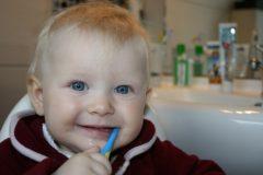 brushing-teeth-787630_960_720