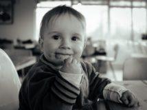 child-933267_960_720