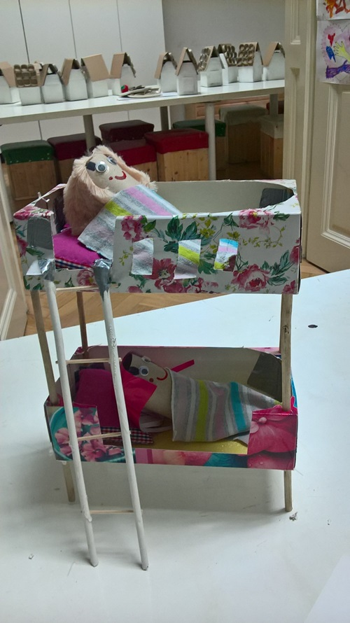 krevet za lutke_mali kreativci