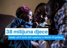 unicef_stanje djece u svijetu 2016.
