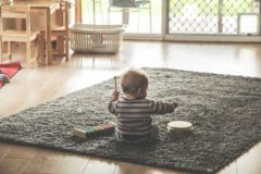 beba i glazba_pixaabay