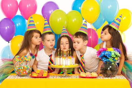 zanimljive igre za dječji rođendan Kako zabaviti djecu na rođendanu? Najpopularnije rođendanske igre  zanimljive igre za dječji rođendan