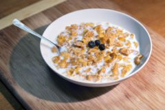 cereal-1262202_960_720