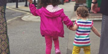 children-450925_960_720