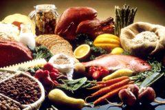 healthy-food-1348430_960_720
