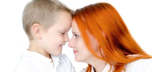 majka-i-dijete_pixabay-rotator
