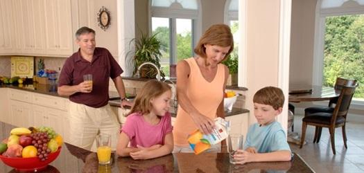 obiteljsko-okupljanje_rotator