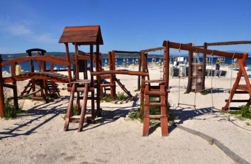 plaža_poli mora1