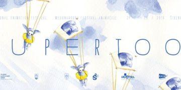 supertoon