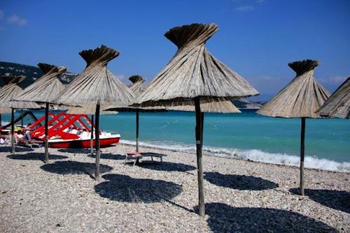 vela plaža_krk1