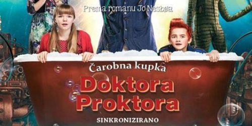 carobna-kupka-doktora-proktora