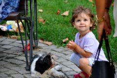 dijete i pas_Pixabay