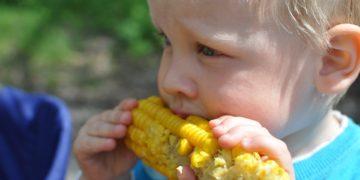 dijete-prehrana_Pixabay
