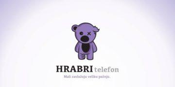 hrabri1