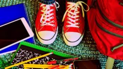 škola1_pixabay