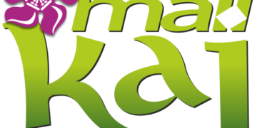 logo_mali_kaj