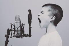 bavljenje glazbom_Pixabay