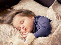 dijete spavanje_Pixabay