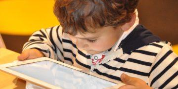 dijete-zanimanja_pixabay