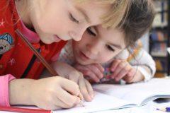 djeca_škola_pixabay