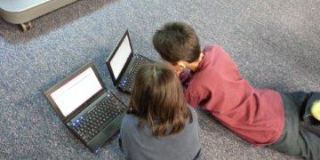 djeca_kompjuter