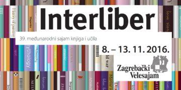 interliber-2016