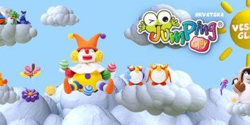 jumping-clay