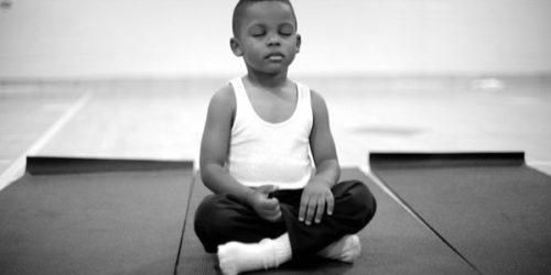 meditacija-holistic-life-foundation