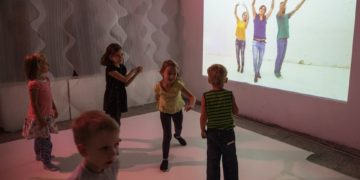 muzej-plesa-1
