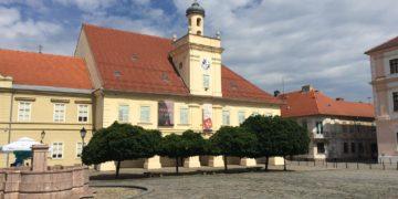 muzej_slavonija