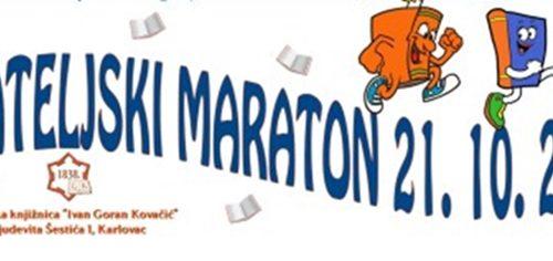 citateljski-maraton