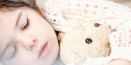dijete-spavanje_pixabay