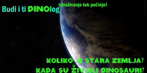 dinologija_radionica