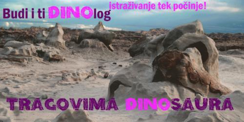 dinologija_rijeka