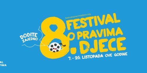 festivaaal_djeca