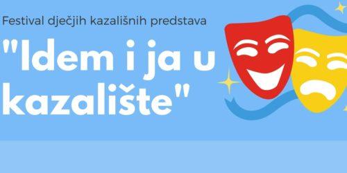 festival_kazaliste_kutina
