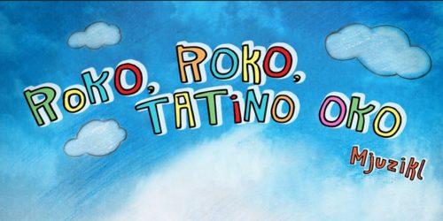 roko-roko-tatino-oko_klinfo