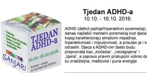 tjedan_adhd-slavonski_brod
