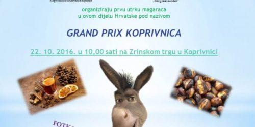 utrka_magaraca_koprivnica