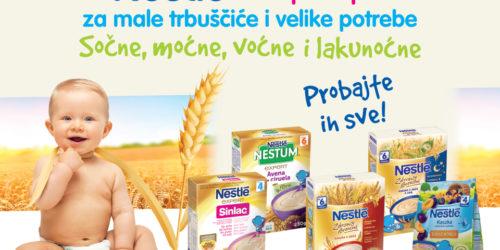 web cereals_mamino_sunce_960x640_112016