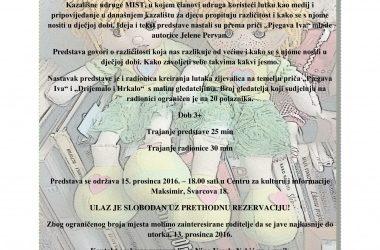 premijera-lutkarske-predstave-pjegavica-iva-pdf-1