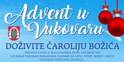 advent_vukovar