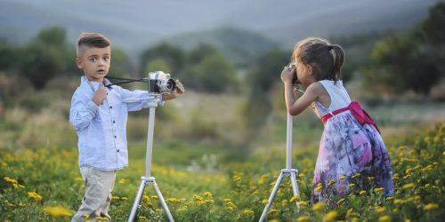 djecak-i-djevojcica-pixabay