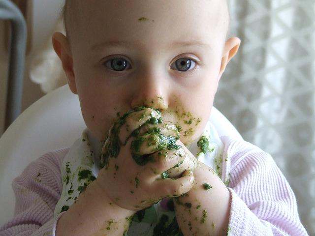 Upoznavanje nekoga s alergijama na hranu
