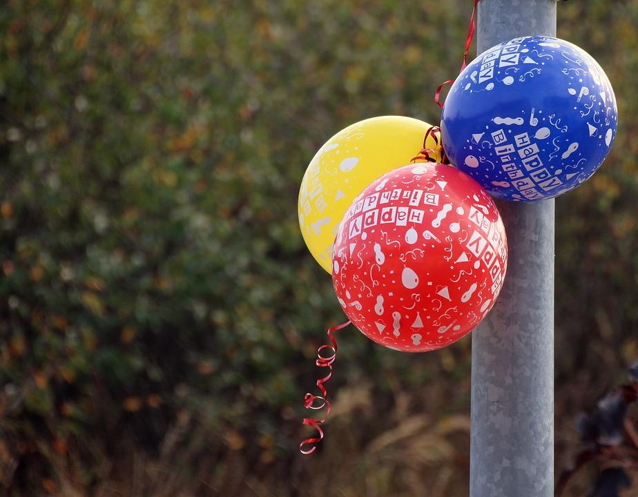dječji rođendan u prirodi Organizirajte nezaboravan dječji rođendan u prirodi   Klinfo.hr dječji rođendan u prirodi