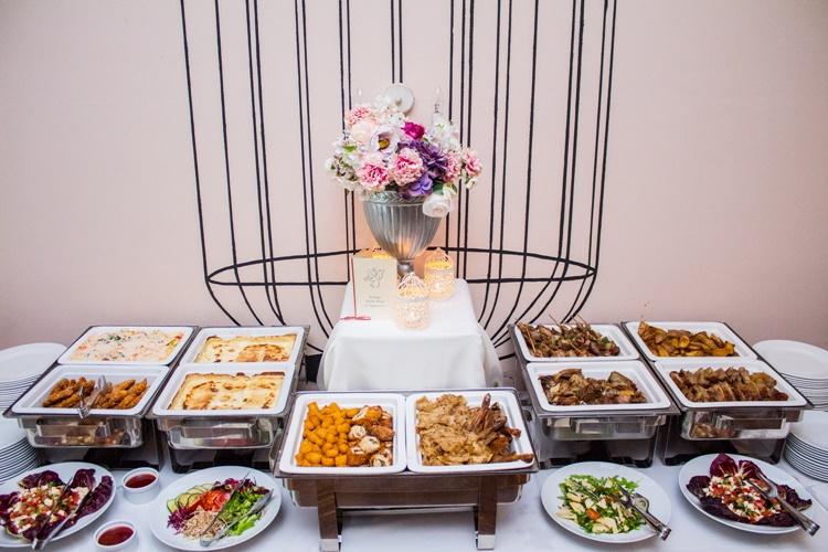 catering za dječji rođendan Zvona catering: izvrsna ponuda jela za dječji rođendan, krstitke  catering za dječji rođendan